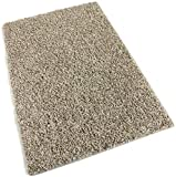 Cheap 5'x8′ Frieze Shag 32 oz Area Rug Carpet Electric Many sizes and Shapes