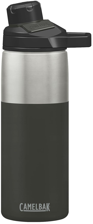 Camelbak Trinkflasche CHUTE Edelstahl Vakuum Isolierte Flasche