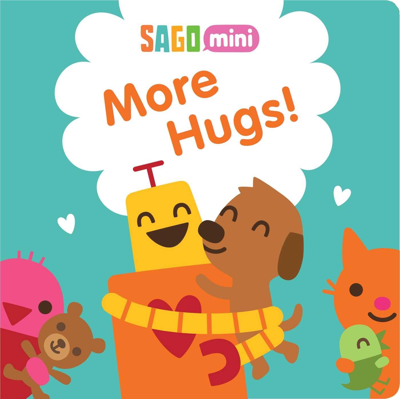 more-hugs-sago-mini
