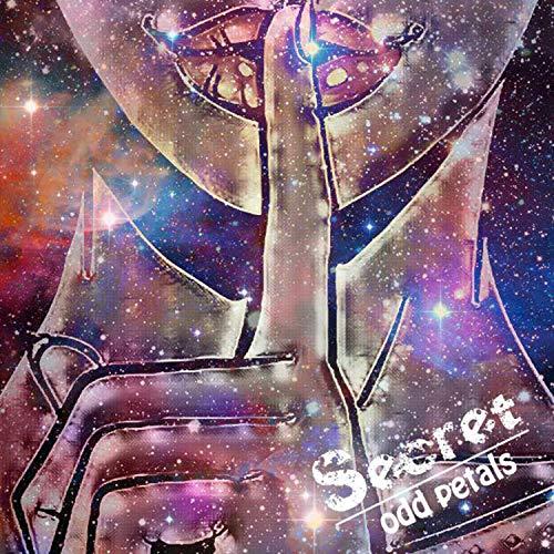 (Secret (EP))