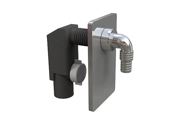 4-Zoll-Ventilator Leistungsstarker Abluftventilator K/üchenbereich Dunstabzugshaubenventilator Badezimmer-Abluftwand-Fensterventilator ZHAOSHUNLI 915