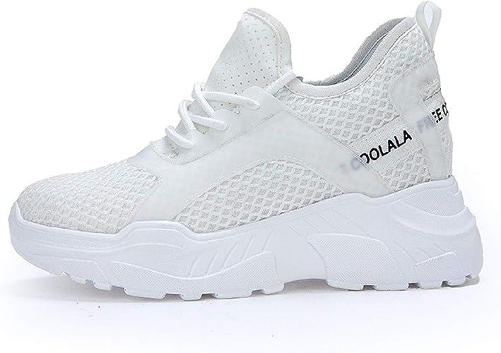 scarpe nike donna zeppa interna