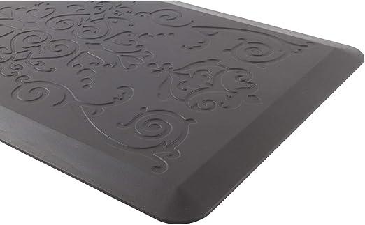 Sure Ribbed Cushion  Soft Anti-Fatigue Floor Mats FREE SHIPPING