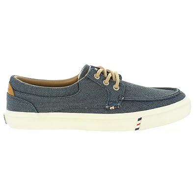 Schuhe für Herren WM171005 ICAN Marino Schuhgröße 45 Wrangler Schlussverkauf Online Wie Vielen Verkauf x89Tt