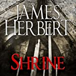 Shrine | James Herbert