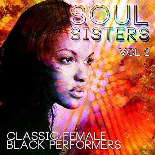 Soul Sisters - Classic Female ...