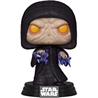 Funko Star Wars, Return of The Jedi, Emperor Palpatine