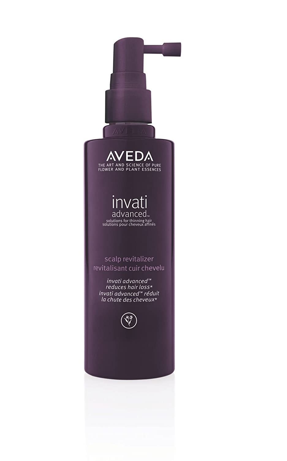 Aveda invati advanced scalp revitalizer 150ml. 0018084977347