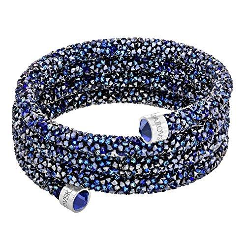 Swarovski Bracelet 5294928...