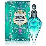 Katy Perry Royal Revolution Eue de Parfum Spray for Women, 3.4 Ounce