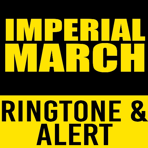 Imperial March Ringtone and - Single Imperial Imperial