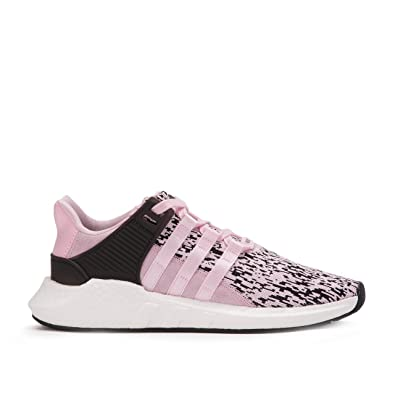 Adidas EQT Support Ultra PK (Vintage White & Core Black)