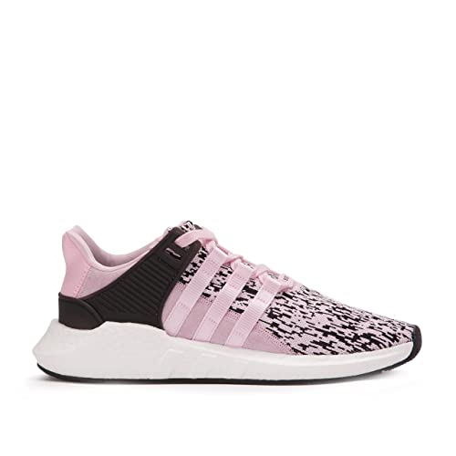 timeless design 629fb f03a8 adidas EQT Support 93/17