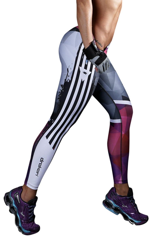 cross fit leggings womens yoga pants compression tights collection cross fit leggings womens yoga pants compression tights collection at women s clothing store