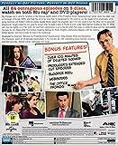 Buy The Office: Season 8 (Blu-ray - DVD Combo)