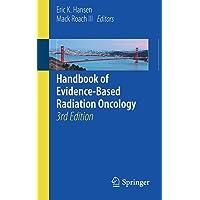 Handbook of Evidence-Based Radiation Oncology