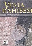 img - for Vesta Rahibesi book / textbook / text book