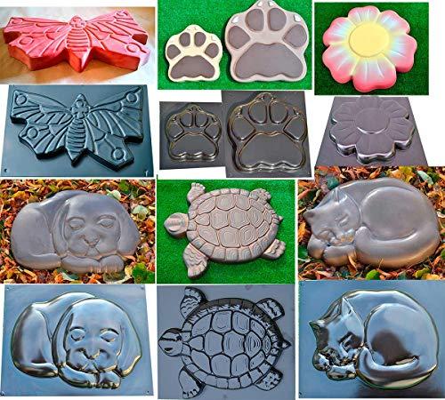 Bestselling Decorative Stones