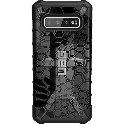 Amazon.com: Ego Tactical on a Urban Armor Gear UAG - Carcasa ...