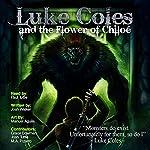 Luke Coles and the Flower of Chiloe | Josh Walker