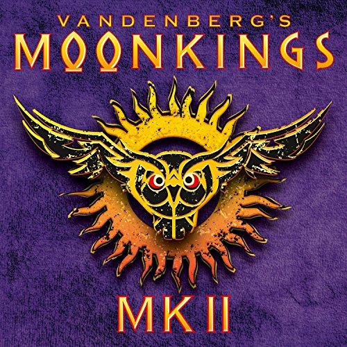 MK II [Explicit]