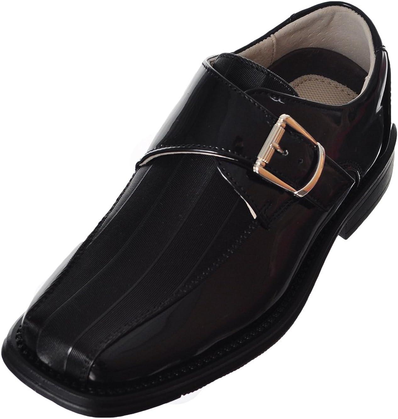 boys dress shoes cheap