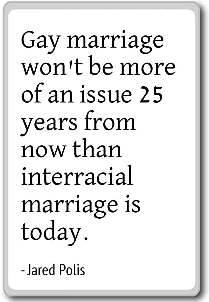 Apologise, interracial marriage quote with