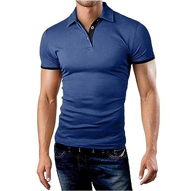 Lannister Fashion Camisa De Polo De Hombre Camisa De Polo Retro De ...