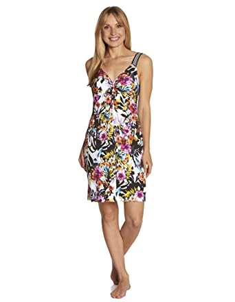 Discount Cheapest Price Sast Cheap Online Womens Cover-up Rösch znYGYstWp
