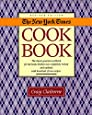 New York Times Cookbook