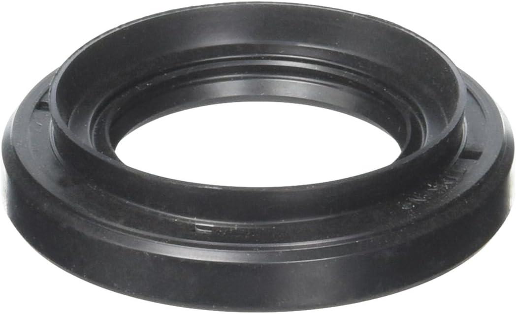 Timken 710133 Seal