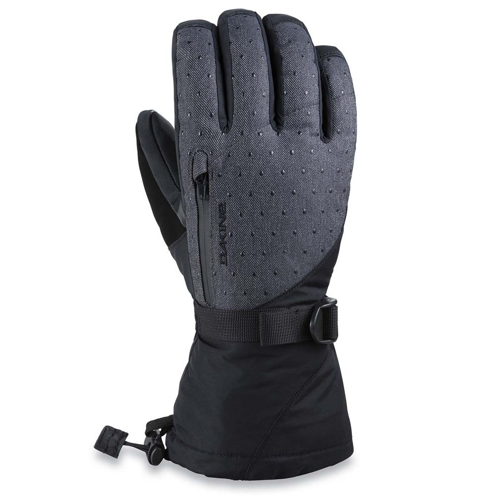 Dakine Sequoia Ladies Glove 2017
