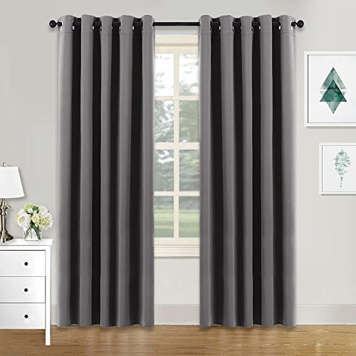 Curtains Thermal Amazon Co Uk