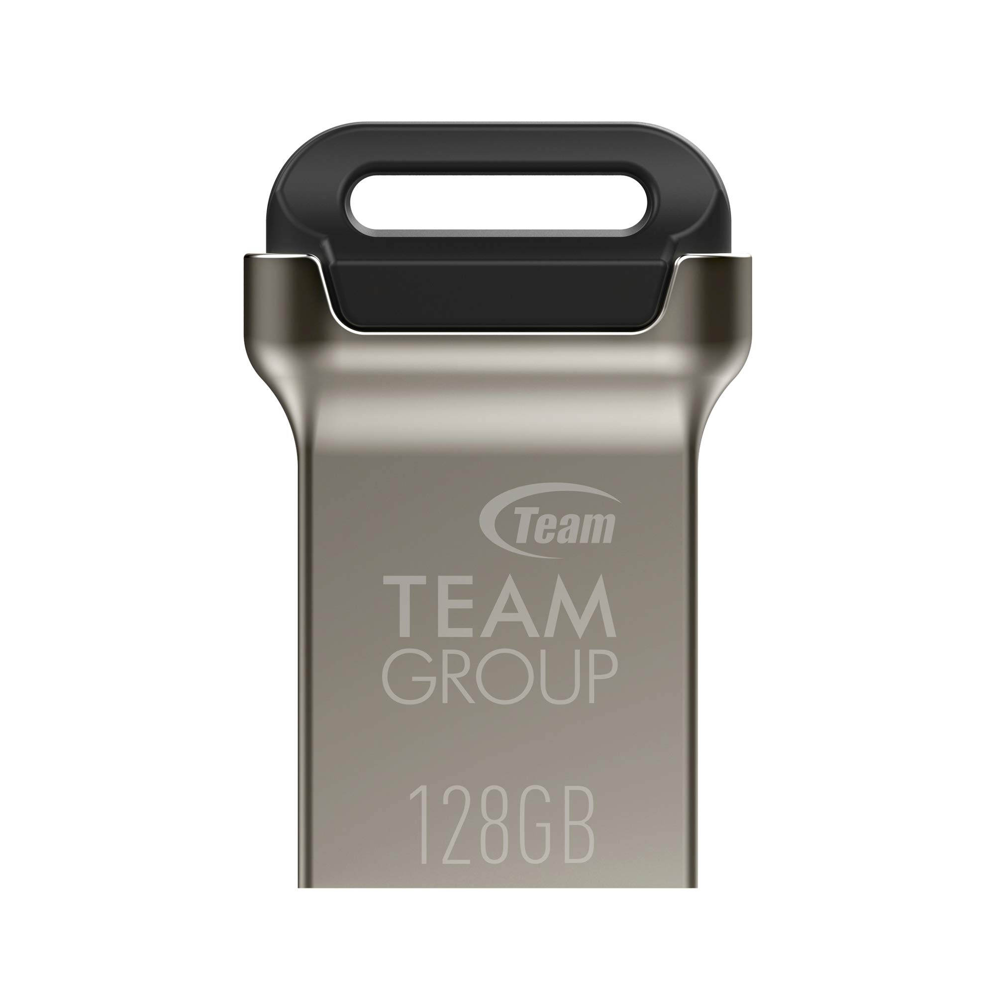 Pendrive TEAMGROUP C162 128GB USB 3.2 Gen 1 USB 3.1/3.0 Mini