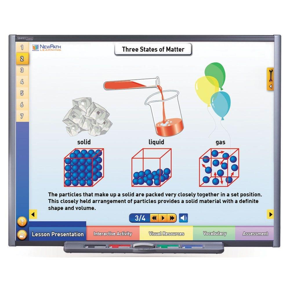 Amazon.com: Física Ciencia Multimedia Lecciones para ...