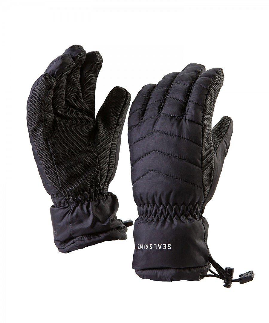 Sealskinz Sub Zero Glove Men - Wasserdichte Winterhandschuhe