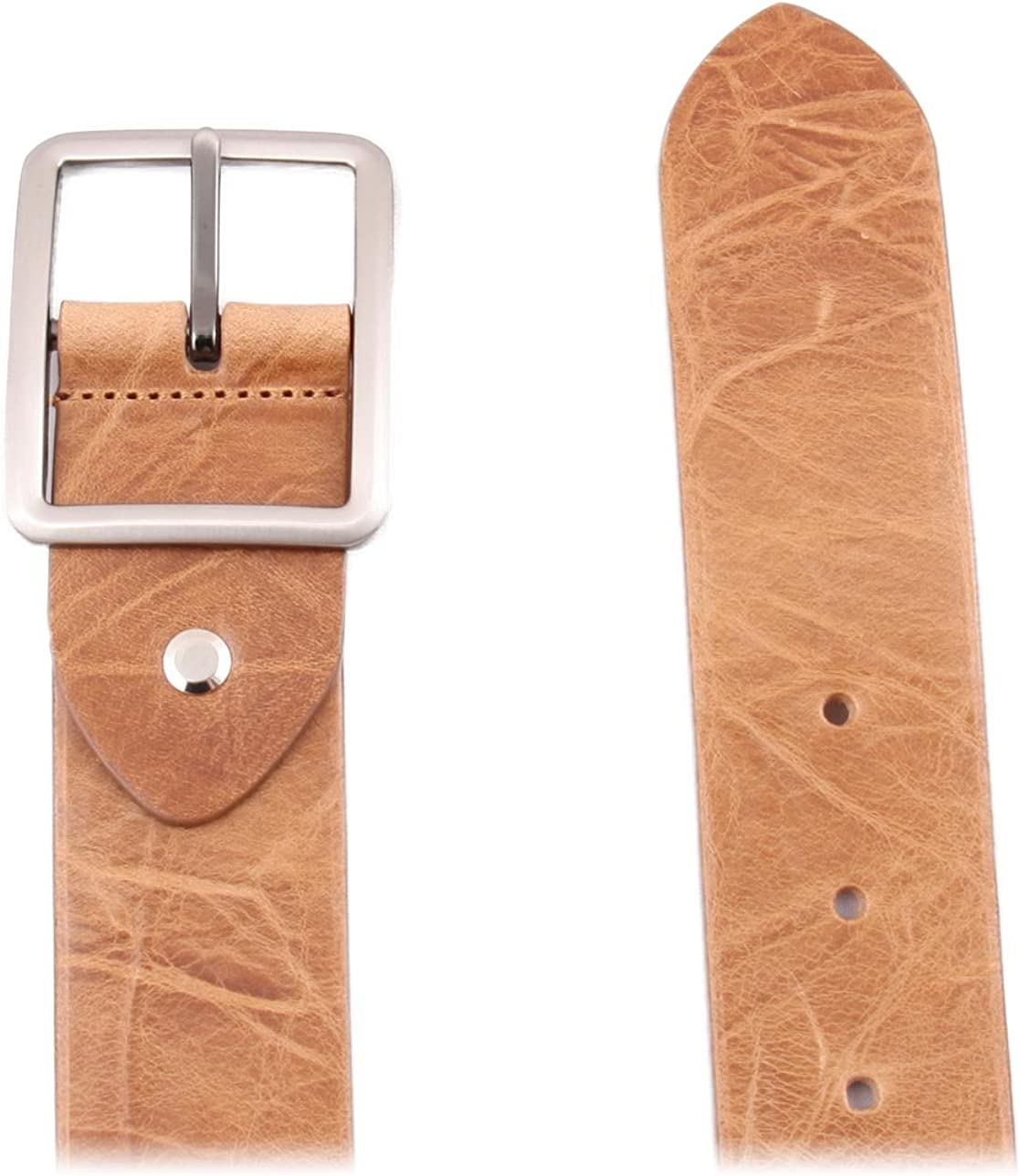 Bower Ladmirable Leather Belt