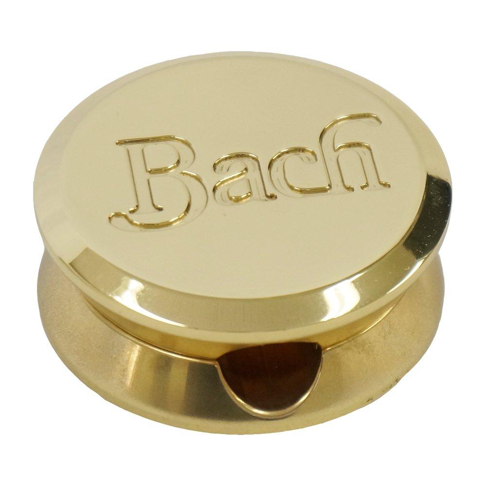 バック Bach トロンボーンパーツ バランサーキット 【メーカー純正パーツ】 B07D1SLFWN