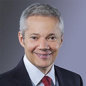 Christopher Rauen