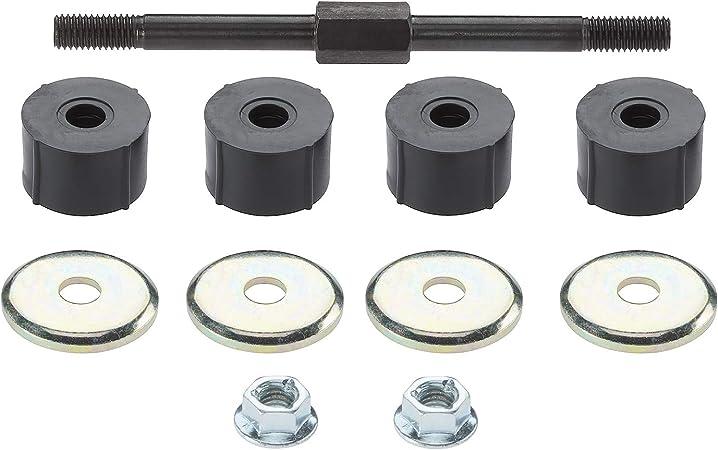 Moog K90664 Stabilizer Bar Link Kit