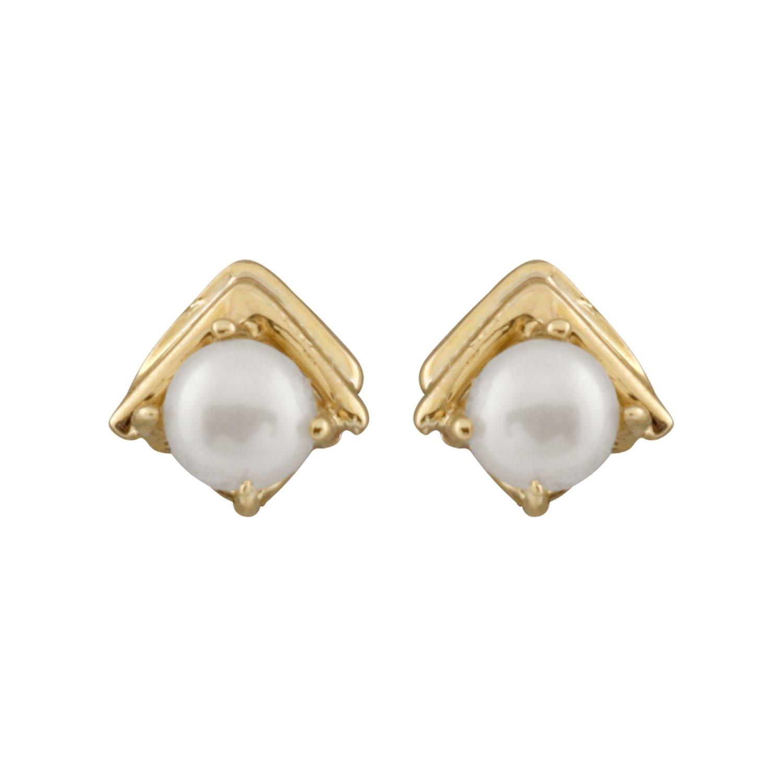MGZDH Ladies Eternal Zircon Ring Double C-Line Macular Zircon Commitment Ring Micro-Inlaid Zircon Ring No White 6
