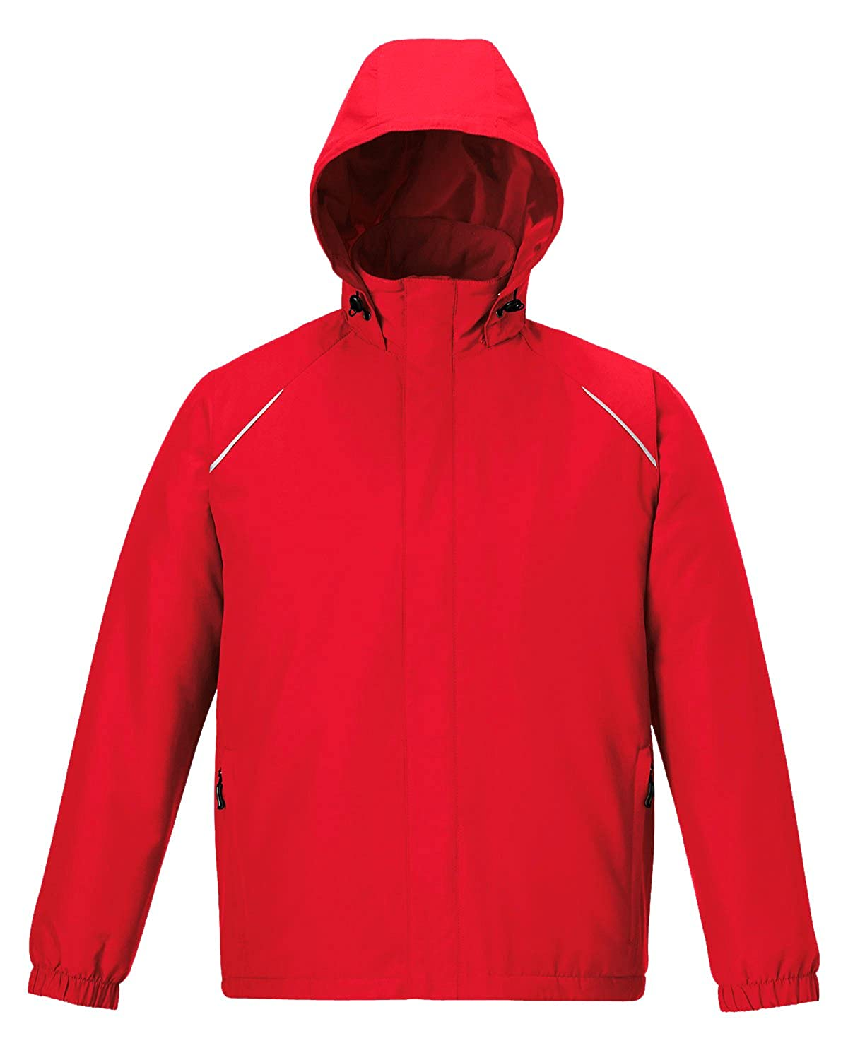 Core 365 Men's North End Brisk Insulated Jacket