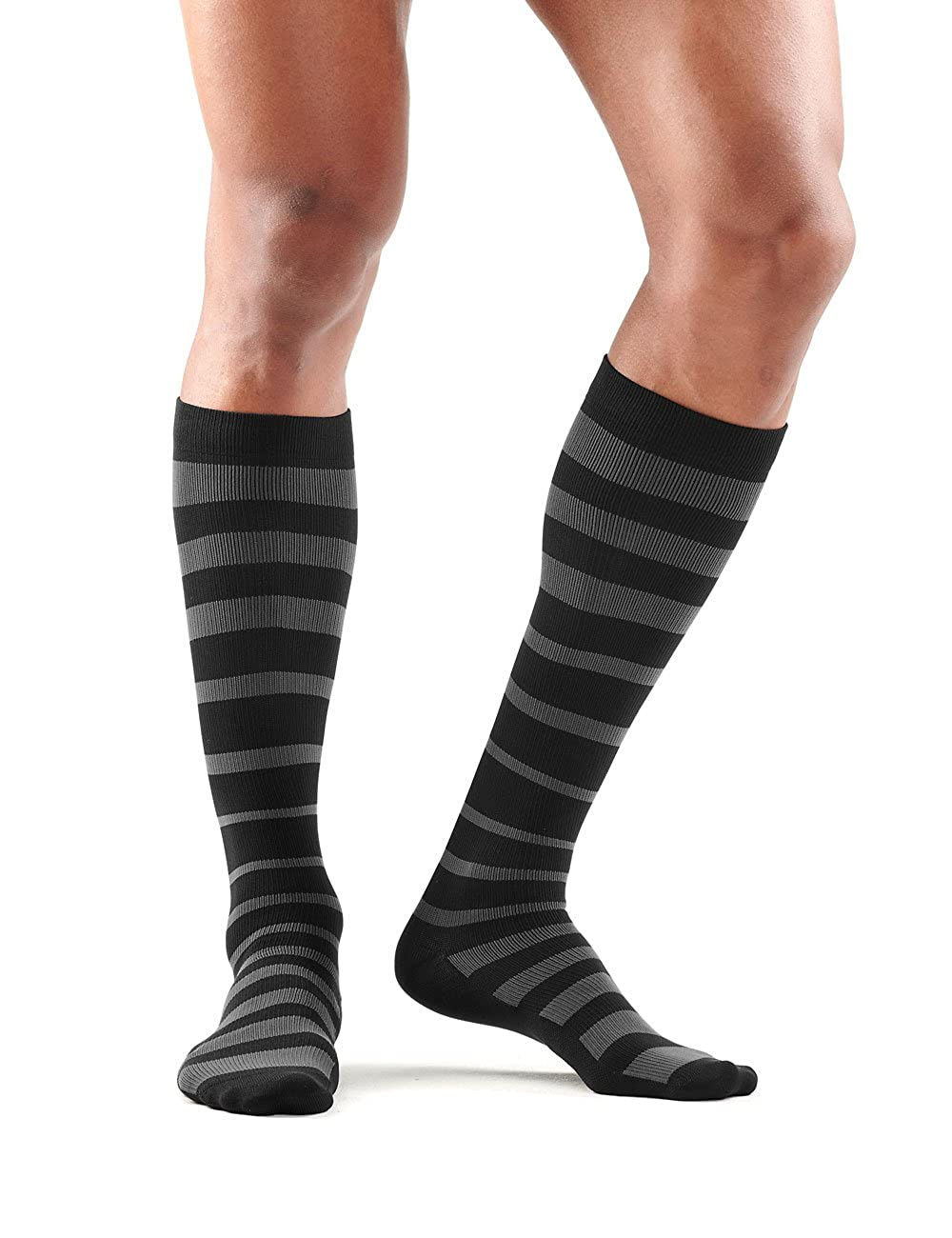 SKINS Men's Recovery T-shirt Collant Chaussettes - SS18