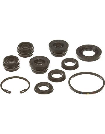 Juego de reparación Autofren Seinsa (D1260), para cilindro de freno principal