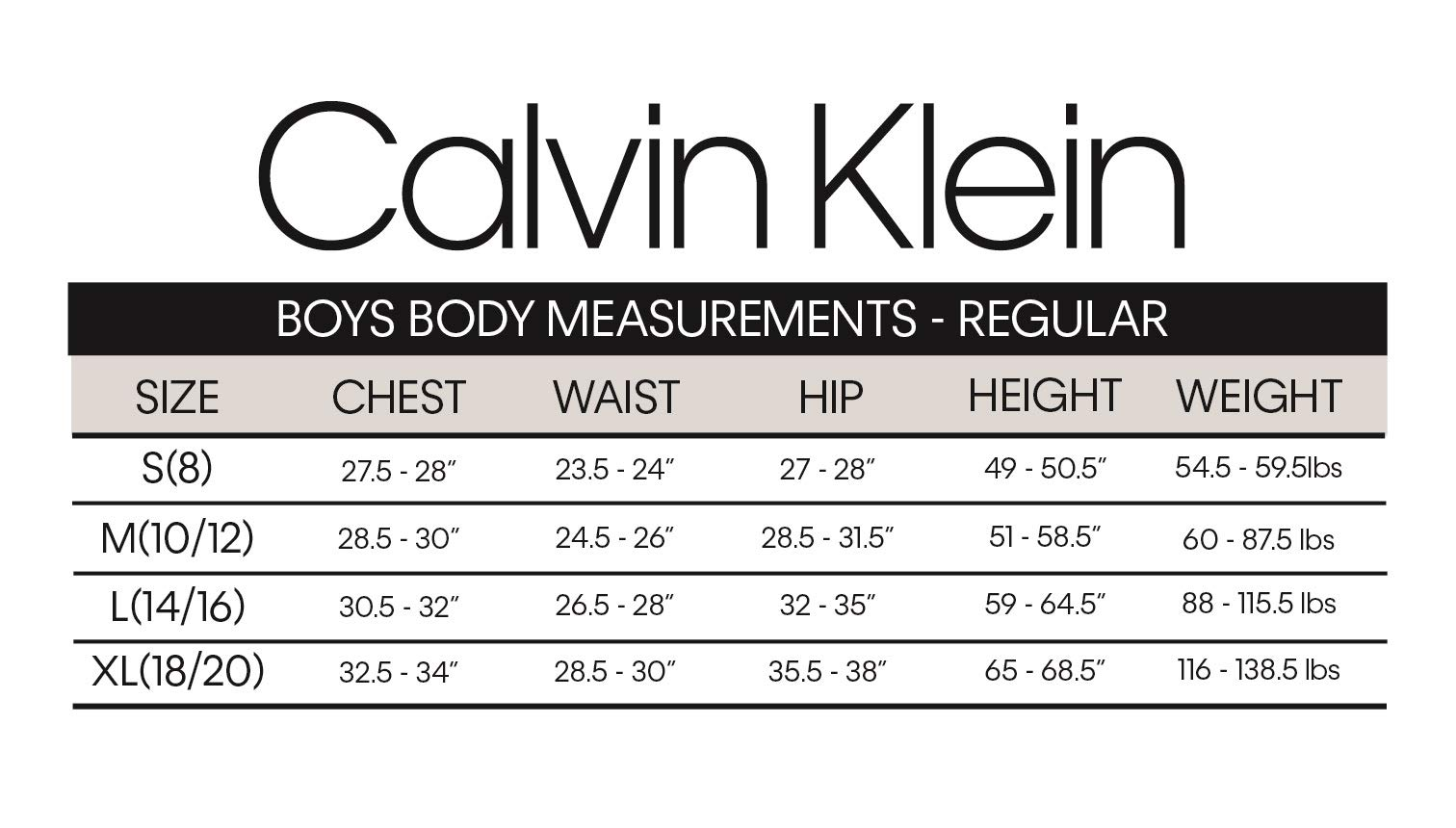 Calvin Klein Dress Up Big Boys' Bi-Stretch Vest, Black, Small by Calvin Klein (Image #6)