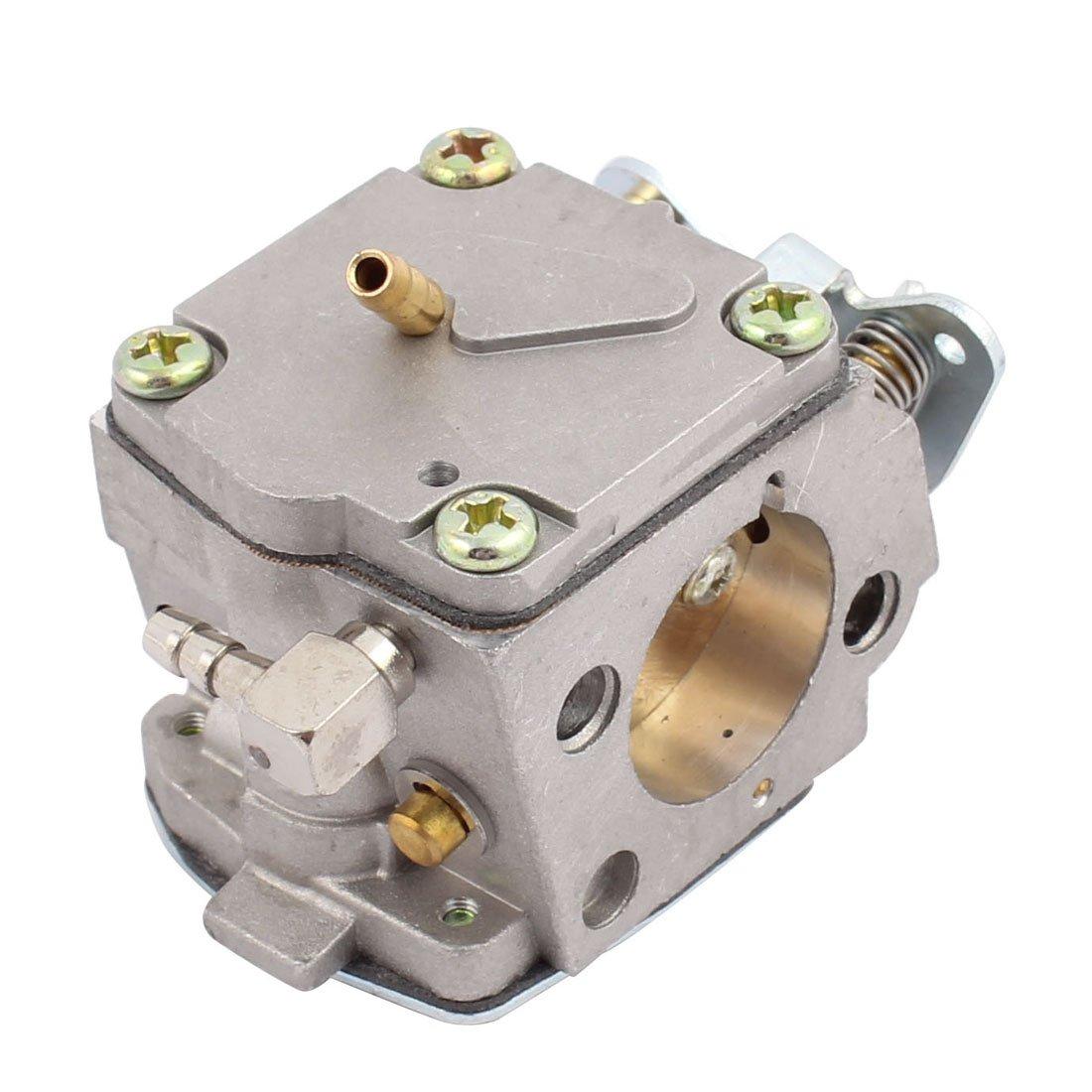 Aexit Nuevo carburador para piezas de motosierra STIHL ...