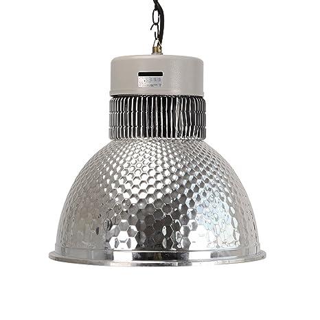 100 W / 150 WLED Lámpara de Fábrica de Alta Potencia de Luz ...