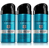 Lot of 3 Bath and Body Works C.o. Bigelow Exilir Blue Deodorizing Body Spray Nº 1620
