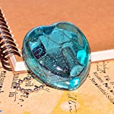 """New Arrival Acrylic Heart-Shaped Musical Box """"Castle in the Sky"""" Tune Music Box Key Chain Kid Girl Christmas Wedding Gifts   Features:  This music box is made of acryl, it is very small with heart shape.  It is a mini one, you can take it with your ..."""