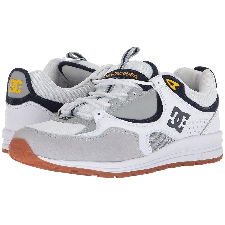 (ディーシー) DC メンズ シューズ靴 Kalis Lite [並行輸入品] B07BQTWQ3Y